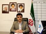 گلستان ما - افتتاح و کلنگ زنی 32 پروژه شرکت آب و فاضلاب استان گلستان