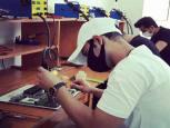 گلستان ما - بهره گیری 11 هزار و 700 نفر از دوره های مهارتی آموزشگاه های آزاد استان گلستان