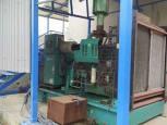 گلستان ما - به کارگیری 35دستگاه دیزل ژنراتور برای مقابله با تنش آبی