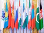 گلستان ما - پیوستن ایران به سازمان همکاریهای شانگهای دستاورد بزرگ دیپلماسی دولت رئیسی/ آورده های این عضویت چیست؟