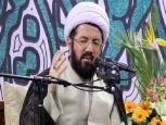 گلستان ما - «هفته وحدت» بهترین زمان برای یکپارچگی علیه دشمن مشترک اسلام است