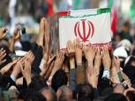 گلستان ما - پایان 38 سال چشم انتظاری/ مادر شهید «مهدیئی» فرزندش را در آغوش گرفت
